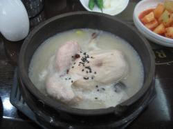 200805韓国 713
