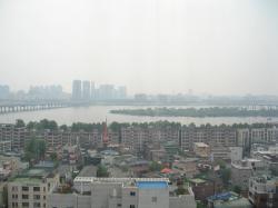 200805韓国 634