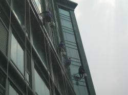 200805韓国 603
