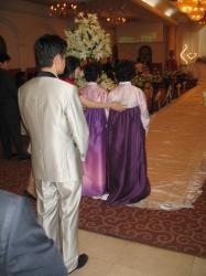 200805韓国 723