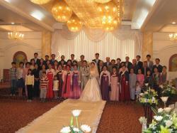 200805韓国 759