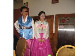 200805韓国 780