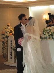 200805韓国 880