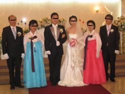 200805韓国 895