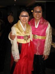 200805韓国 824
