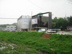 200805韓国 970
