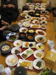 200805韓国 982