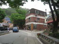 200805韓国 987