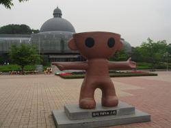 200805韓国 938