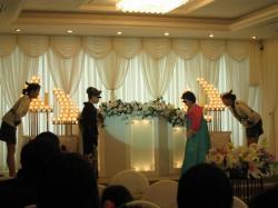 200806韓国 004