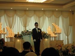 200806韓国 010