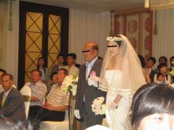 200806韓国 011