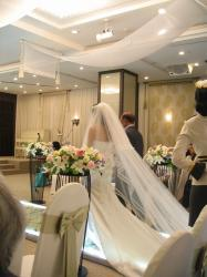 200806韓国 012