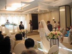 200806韓国 013