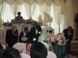 200806韓国 028