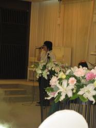 200806韓国 032