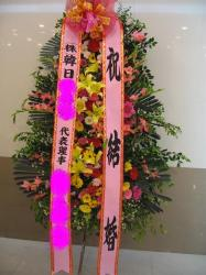 200806韓国 086