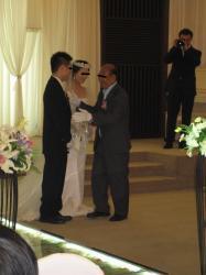 200806韓国 023