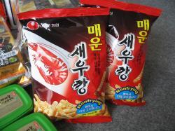 200806韓国 172