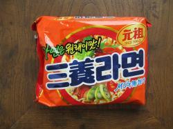 200805韓国 853