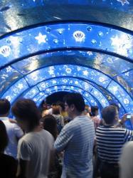 200806日本 068