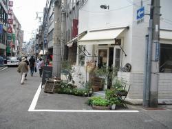 200806日本 010