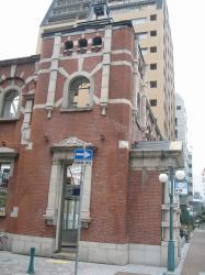 200806日本 012