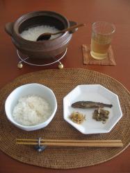 200806日本 477