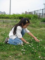 200806日本 254