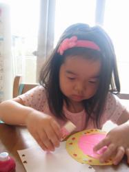 200806日本 342