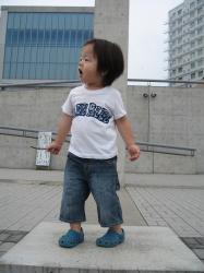 200806日本 248
