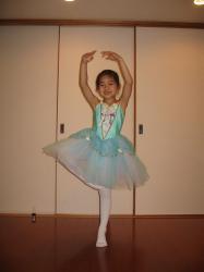 200806日本 330