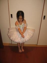 200806日本 339