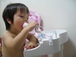200806日本 309