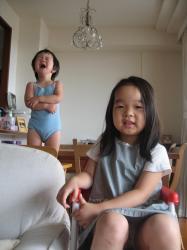 200806日本 417