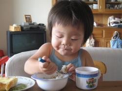 200806日本 426