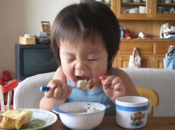 200806日本 427