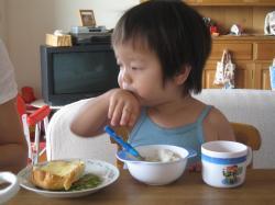 200806日本 430