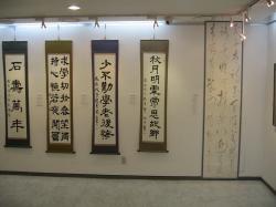200807韓国 033