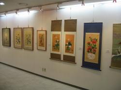 200807韓国 035