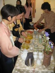 200807韓国 047
