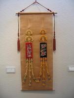 200807韓国 099