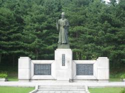 200806韓国 315