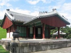 200806韓国 309