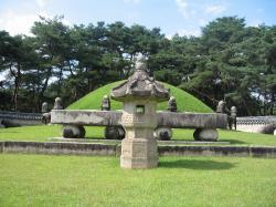 200806韓国 308