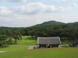 200806韓国 303