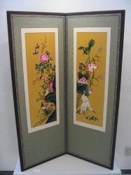 200807韓国 004