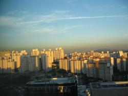 200807韓国 117