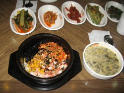 200807韓国 129