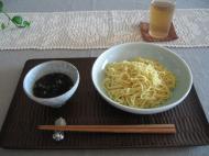 200807韓国 115